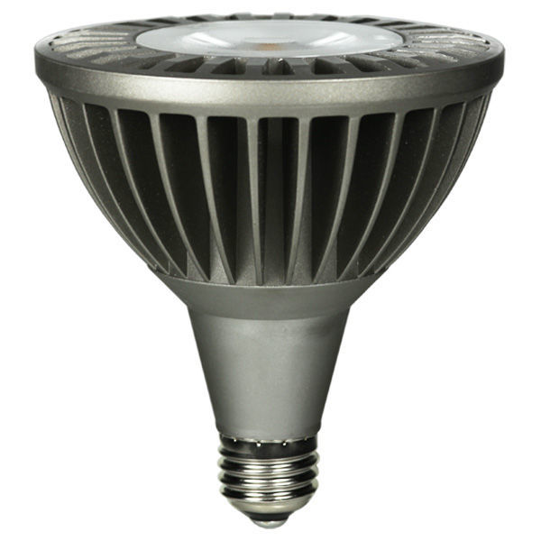 LED - PAR38 - 20 Watt - 1100 Lumens Image
