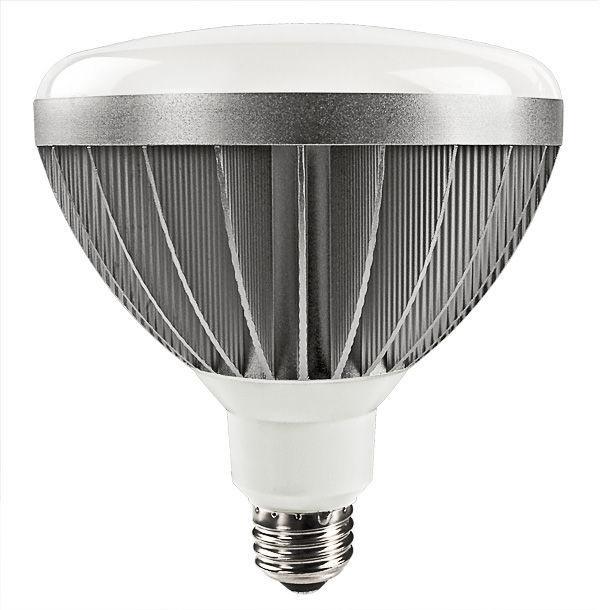 Kobi Warm 100R40 - Dimmable LED - 18 Watt - BR40 Image