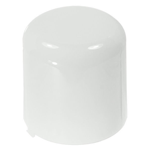 CFL Lamp Cover - PLT P9625 Image