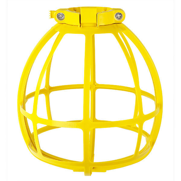 Satco 90-2612 - Lamp Cage Image
