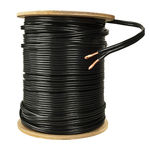 500 ft. - 10/2 - Direct Burial Wire - 10 AWG Image