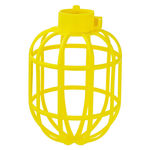 Plastic Lamp Guard Image