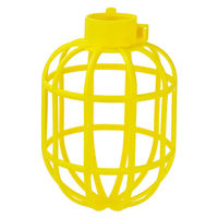 PLT BC-200 - Plastic Lamp Guard - Replacement Cage