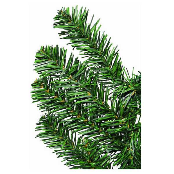 6 ft. x 49 in. Artificial Christmas Tree Image