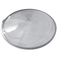 Maxlite 11232 - Cone Lens - For HighMax SKFHBP Highbay Fixture