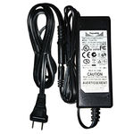 36 Watt Power Supply for 12 Volt LED Strip Light Image