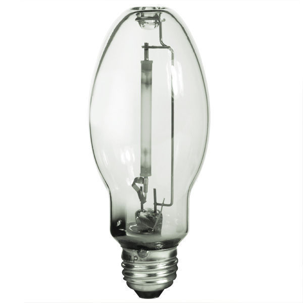 Plantmax PX-LU220MH - 220 Watt - ED28 - High Pressure Sodium Conversion Lamp Image