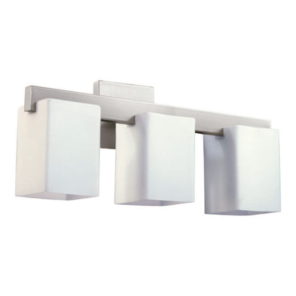 Quorum 5076-3-65 - Bathroom Sconce Image