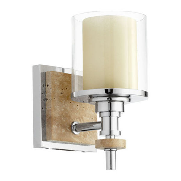 Quorum 5564-1-14 - Wall Sconce Image