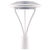 RAB ALED5T52YW - LED Post Top Light