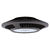 LED Ceiling Light Fixture - 2498 Lumens - 52 Watt - 175W Equal