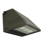 LED Wall Pack - 40 Watt - 3050 Lumens Image