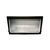 LED Wall Pack - 60 Watt - 2800 Lumens