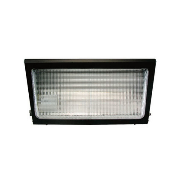 LED Wall Pack - 60 Watt - 2800 Lumens Image