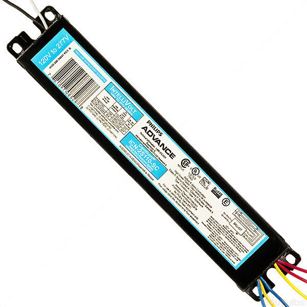 f96t12 ho t12 fluorescent ballast advance icn2s110sc house wiring diagrams advance centium icn 2s110 sc image