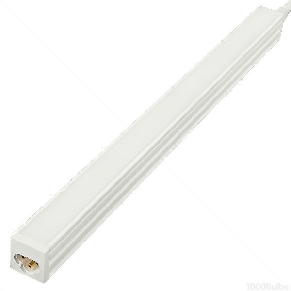 12 in. LED Under Cabinet Light - 3.6 Watts Image