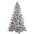 7.5 ft. x 65 in. Artificial Christmas Tree