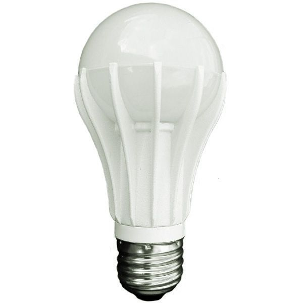 Dimmable LED - 13.7 Watt - A19 - 75 Watt  Equal Image