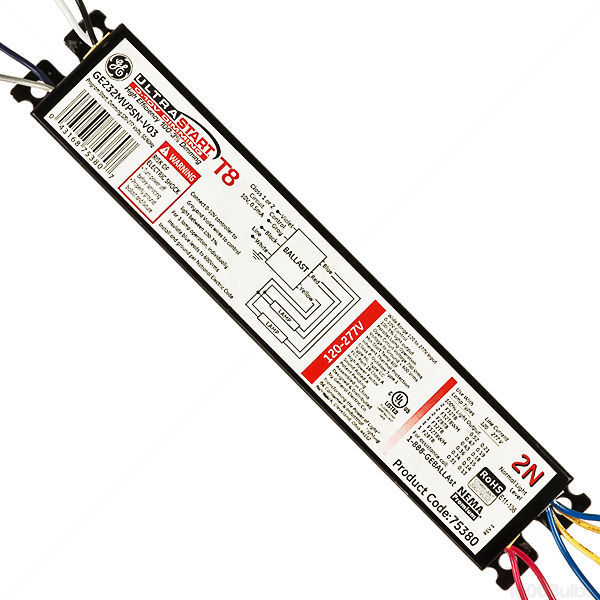 ballasts fluorescent ballasts dimmable fluorescent ballasts dimming t8. Black Bedroom Furniture Sets. Home Design Ideas
