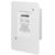 Leviton 51110-1 - AC Single Phase Surge Protector
