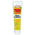 Tree Tanglefoot Pest Barrier - 6 oz.
