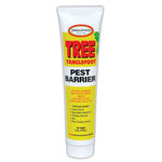 Tree Tanglefoot Pest Barrier - 6 oz. Image
