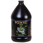 Ionic Grow Hard Water - 1 gal. Image
