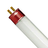 Spectralux 901480 - 4 ft. - 95 Watt - T5 - 3000K Red - 7200 Lumens - Very High Output - Fluorescent Grow Light