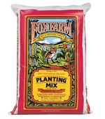 Planting Mix - 26 Quarts Image