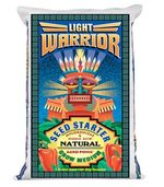 Light Warrior - 1 Cu.Ft. Image