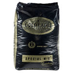 Special Mix Custom - 50 Liters Image
