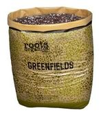 Green Fields Soil - 1.5 cu. ft. Image