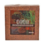 Coco Chips Block - 4.5 Kilograms Image