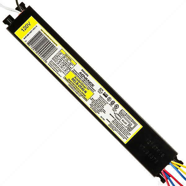 62883_9b4bb9bfc6a15576e99114df9d6ca0dd0868d8c7_original?1429833737 advance ambistar relb 2s40 n t12 fluorescent ballast 120 volt relb 2s40 n wiring diagram at bayanpartner.co