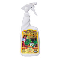 24 oz. - Don't Bug Me - Insect and Mite Control - Insecticide Solution - FoxFarm 704085