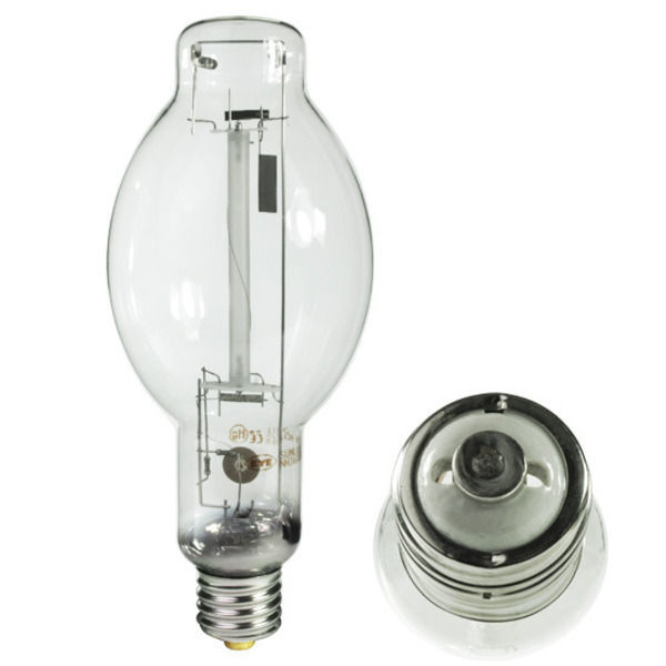 Hortilux 62550 - 360 Watt - High Pressure Sodium Conversion Lamp Image