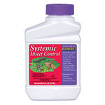 Systemic - 16 oz. Image