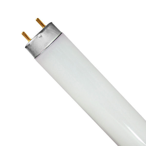 Spectralux 901616 - Fluorescent Grow Light Image
