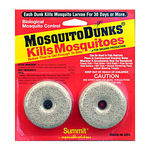 Mosquito Dunk - 2 Pack Image
