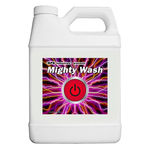Mighty Wash - 1 qt. Image