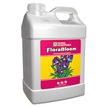 FloraBloom - 2.5 gal. Image