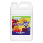 Pure Blend Pro Bloom - 1 gal. Image