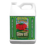 Grow Big - 1 gal. Image