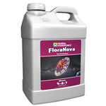 FloraNova Bloom - 2.5 gal. Image