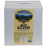 Indonesian Bat Guano - 11 lb. Image