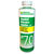 pH 7.01 Standard Reference Solution - 8 oz.