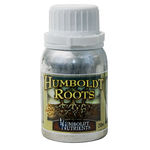Humboldt Roots - 250 ml Image