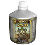 Humboldt Roots - 500 ml Image