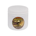 Myco Madness Soluble - 8 oz. Image
