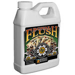 Royal Flush - 2.5 gal. Image